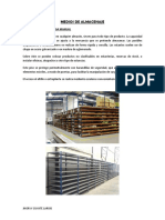 232467735 Logistica I Medios de Almacenaje