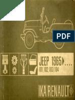 Manual IKA CR-101.pdf