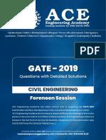 GATE_2019_CE_SET1_ACE.pdf