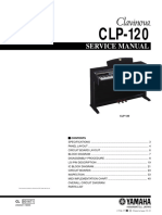 clavinova_clp120.pdf