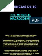 delmacroalmicro.ppt