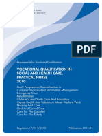 140436_vocational_qualification_in_social_and_healthcare_2010.pdf