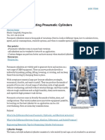GuidelinesSelectingPneumaticCylinders.pdf