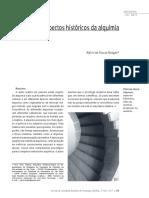 Alquimia Enciclopedia de Una Ciencia Hermetica Claus Priesner Karin Figala PDF