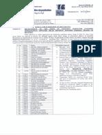 F.4-178-2018-R-26-02-2019-DR.pdf