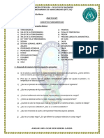 Declaracion Jurada (Asesoria Juridica) Ver1