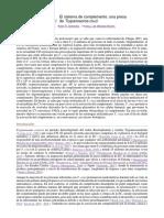 Lectura 2 Seminario de Inmunología.docx