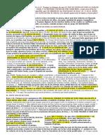 SE PIERDE LA SALVACION.pdf