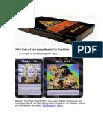 IllumCards.pdf