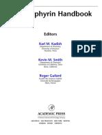 fm991105.pdf
