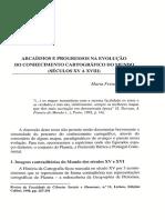 RFCSH12_267_291.pdf