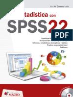 Estadística con SPSS 22 - Nel Quezada Lucio-LibrosVirtual.com.pdf