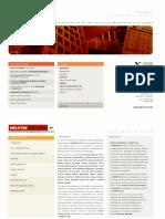 2008 - boletim informativo. 09 - setembro.pdf