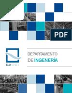 IGD Ingenieria