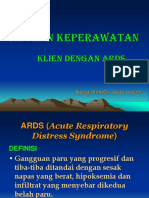 ARDS slide.ppt