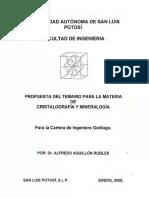 Apuntes_Cristalografía_2008.pdf