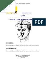 Tipos y cuidados de sondas. DuocUC.pdf