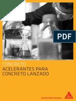 Acelerantes para Concreto Lanzado.pdf