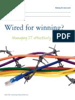 wiredforwinning.pdf