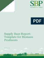 Supply Base Report 2018_v. 1.3