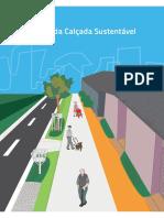 calcada_sustentavel.pdf