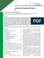 Electrical Conductivity of Graphene Polymer.pdf