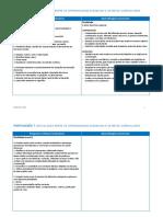Comparativo_Portugues 7_Programa+MC e AE_ setembro2018
