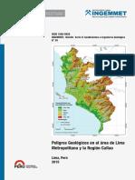 C-059-Boletin-Peligros_geologicos_Lima_Metropolitana_y_region_Callao.pdf