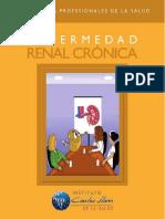 ERC-INSTITUTO CARLOS SLIM-2011.pdf