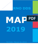 Caderno de DDS 03.2019.docx