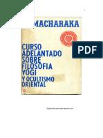 DocGo.Net-Ramacharaka - Curso Adelantado de Filosofia Yogi y Ocultismo Oriental.pdf