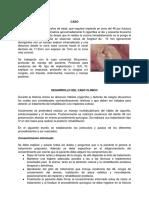 CASO CLÍNICO #7.docx
