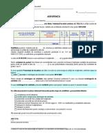 adeverinta_statut_post_2019.docx