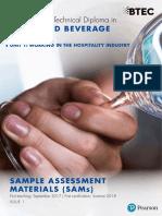 U1-working-in-hospitality-industry-SAM.pdf