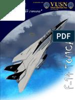 F 14 Handbook
