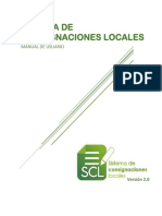 Manual de Usuario SCL v 2.0 Compartir