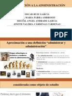 DIAPOSITIVAS DE INTRODUCCIÓN A LA ADMINISTRACIÓN.pptx