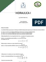 HIDRAULICA1P2 (2).pdf