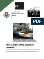 EDUCACION_SUPERIOR.pdf