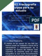 Fractografia.pdf
