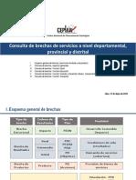 01.-Presentación-reporte-de-brechas-de-servicios.pdf
