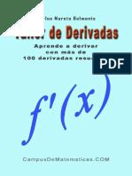 Chamizo Lorente, Fernando-Matemáticas Para Químicos