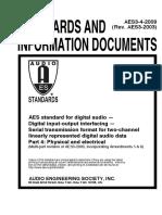 aes3-4-2009-100111-f.pdf