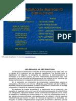 IMENDE DIPLOMADO END.pdf
