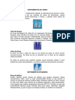 INSTRUMENTOS DE VIDRI1.docx
