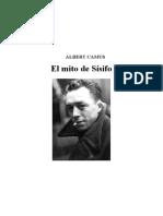 el_mito_de_sisifo.pdf