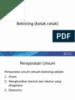 Bekisting (kotak cetak) pert 5.pptx