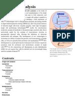 Single-cell Analysis - Wikipedia