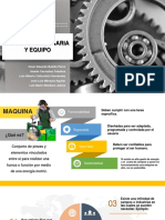 1.1 Tipos de maquinaria y equipo.pptx