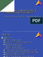 LSE-L1.pdf